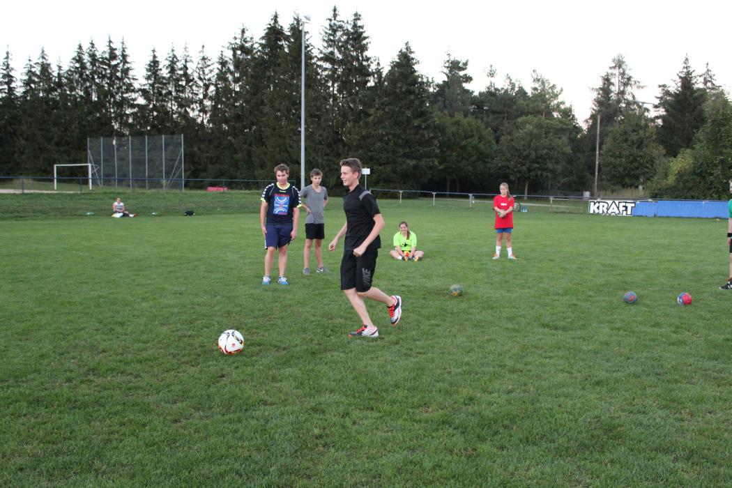 Trainingslager 2015 (181)