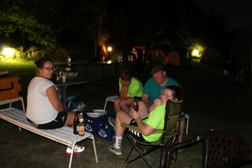 Trainingslager 2015 (182)