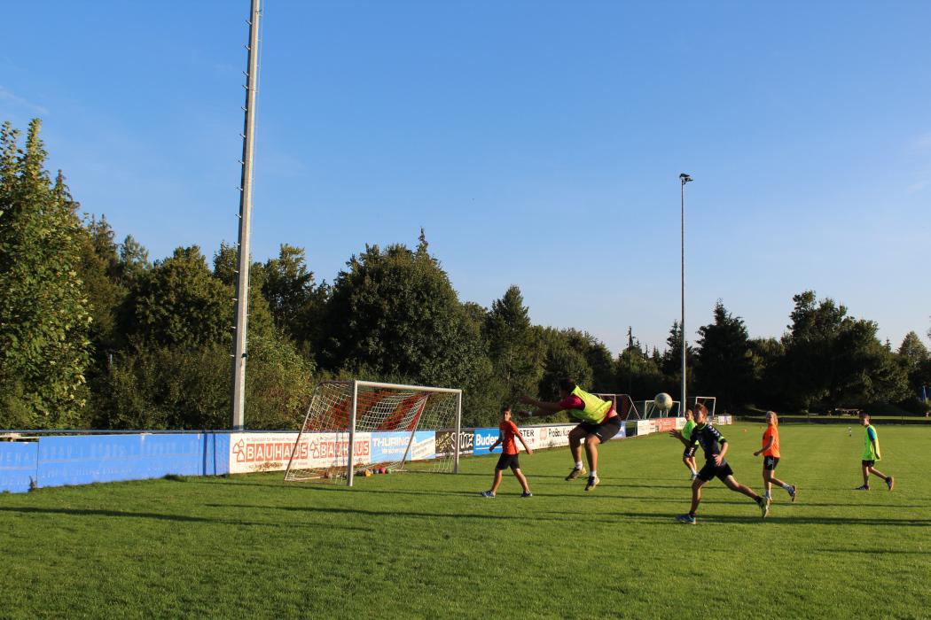 Trainingslager 2015 (19)