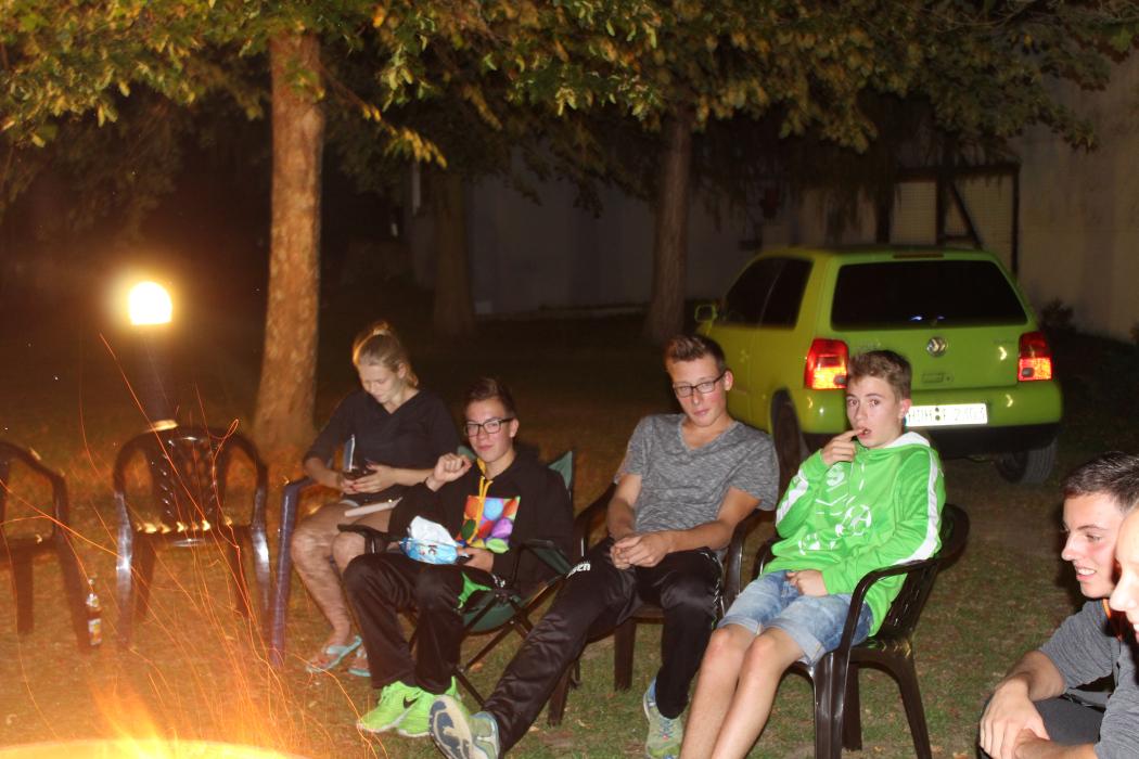 Trainingslager 2015 (194)