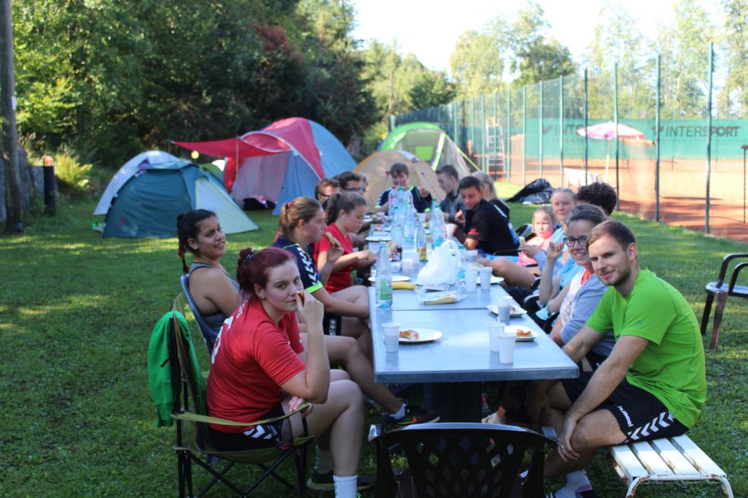 Trainingslager 2015 (222)