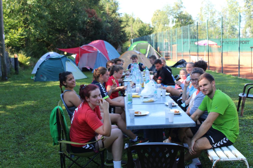 Trainingslager 2015 (223)