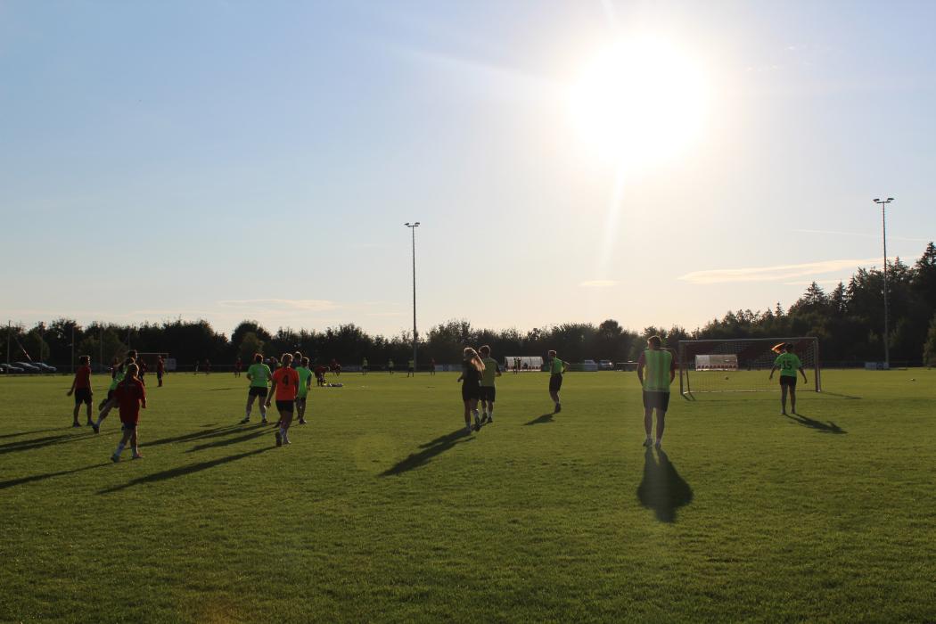 Trainingslager 2015 (23)