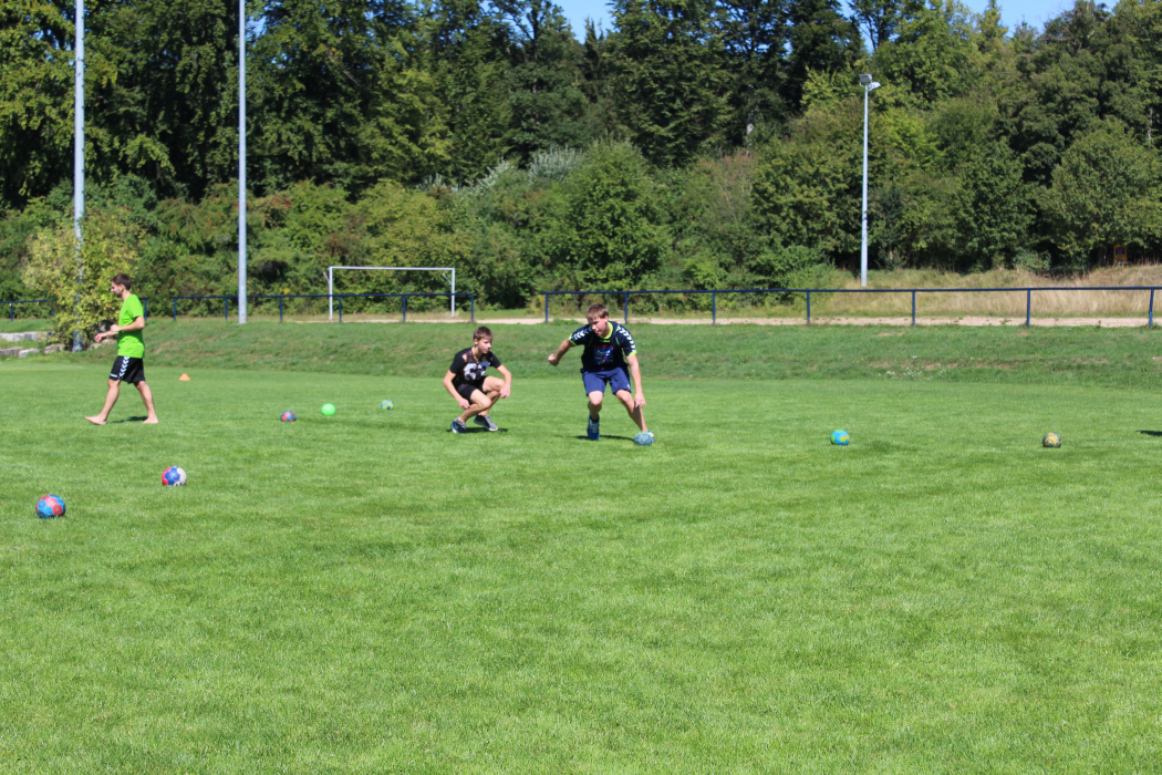 Trainingslager 2015 (240)