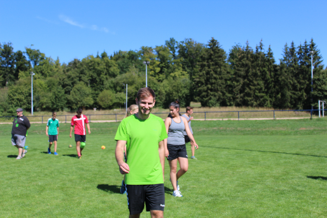 Trainingslager 2015 (244)