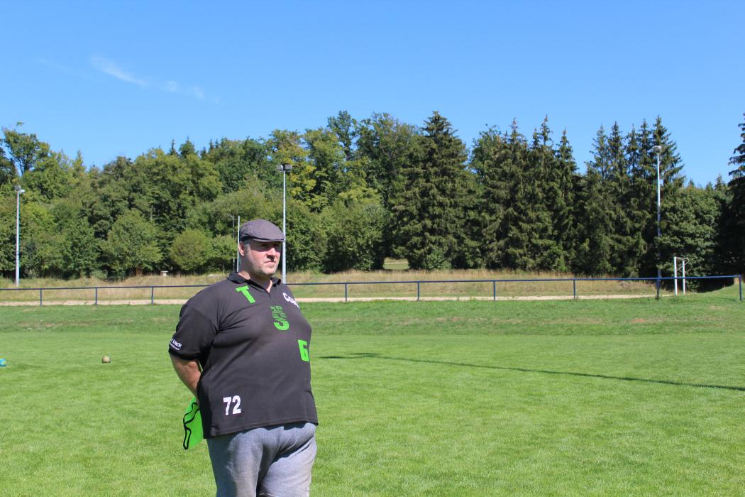 Trainingslager 2015 (247)