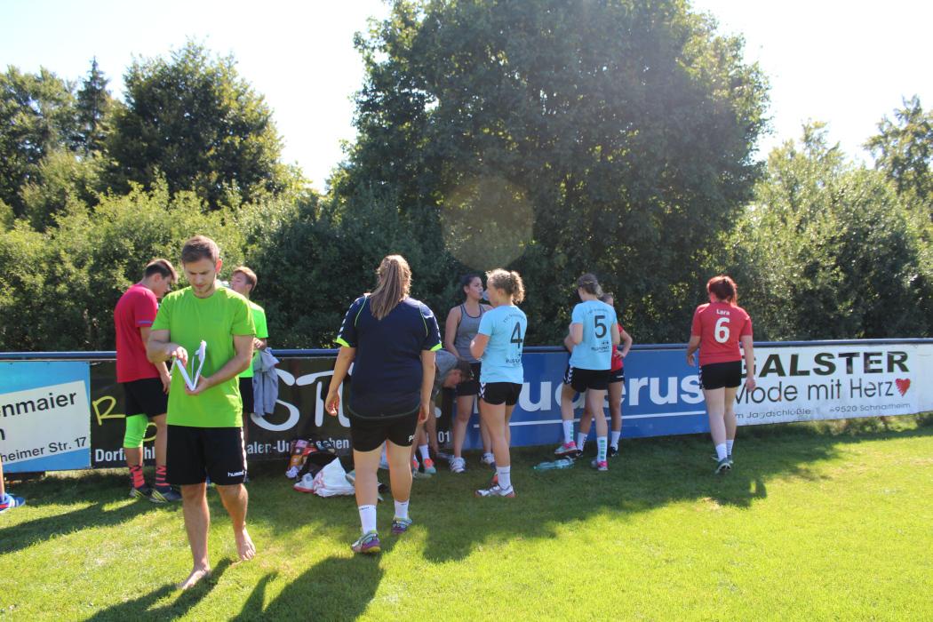 Trainingslager 2015 (248)