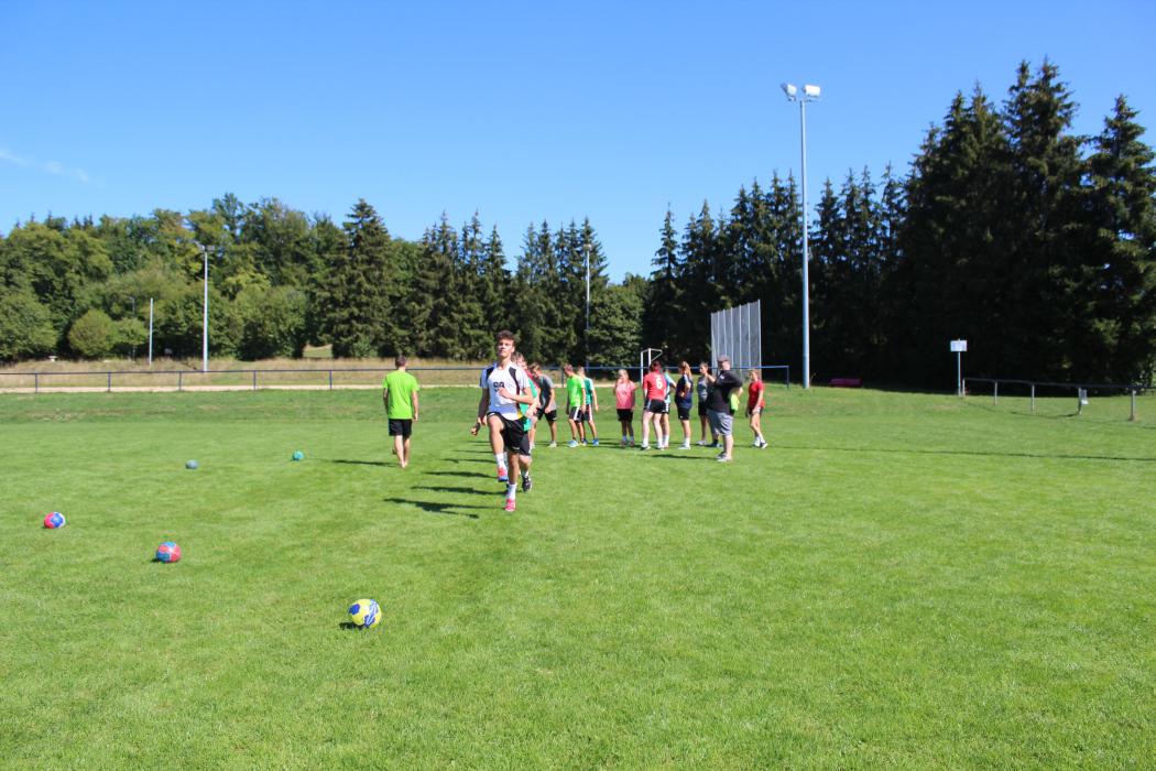 Trainingslager 2015 (254)