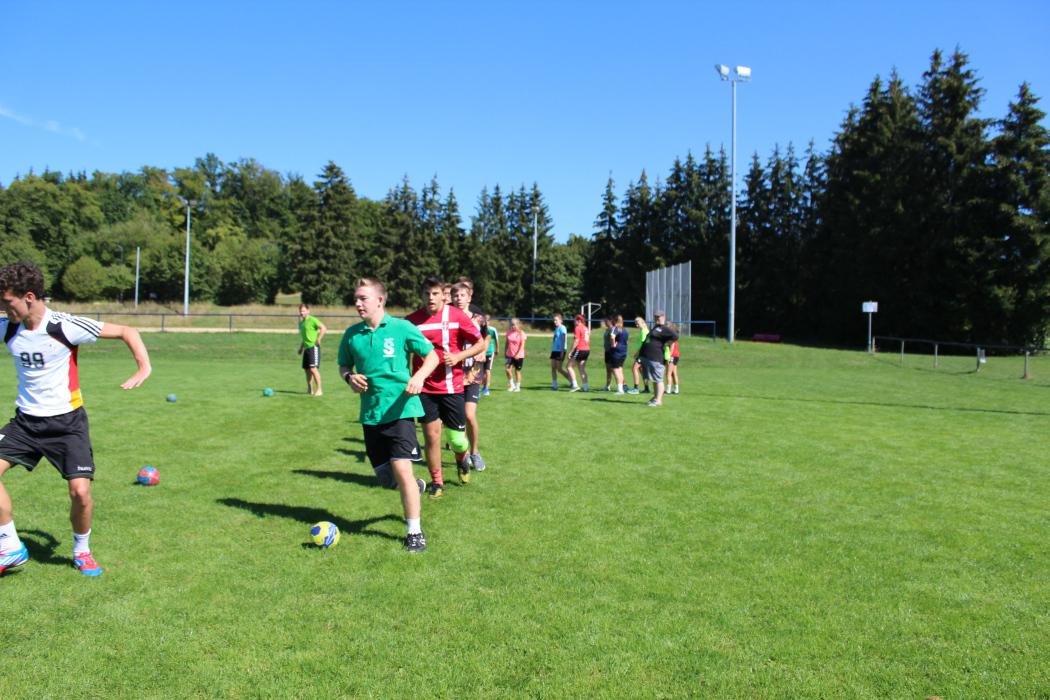 Trainingslager 2015 (255)