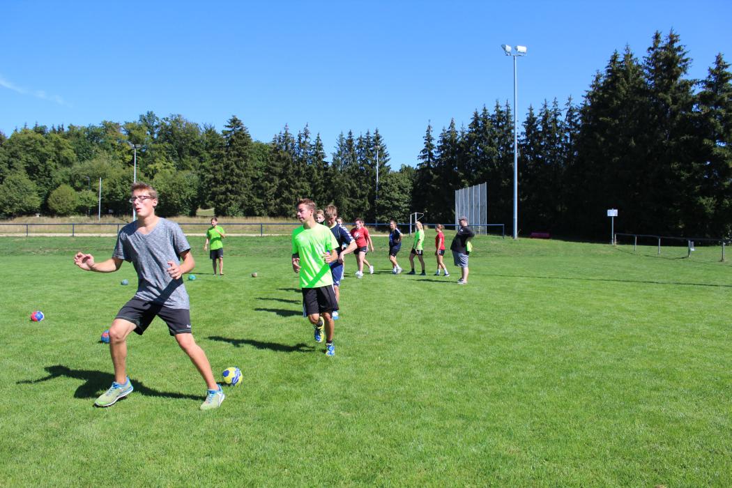 Trainingslager 2015 (256)
