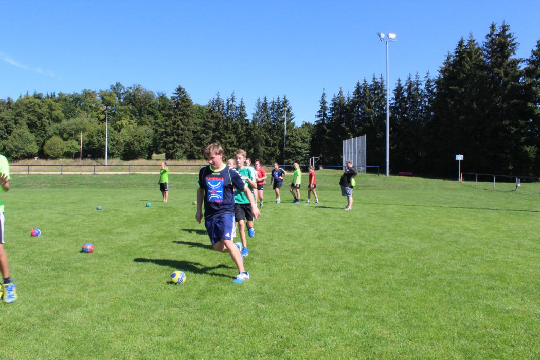 Trainingslager 2015 (257)
