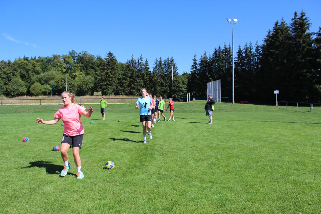 Trainingslager 2015 (258)