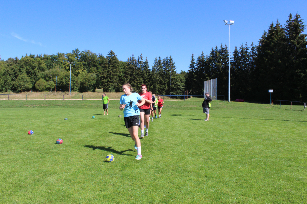 Trainingslager 2015 (259)