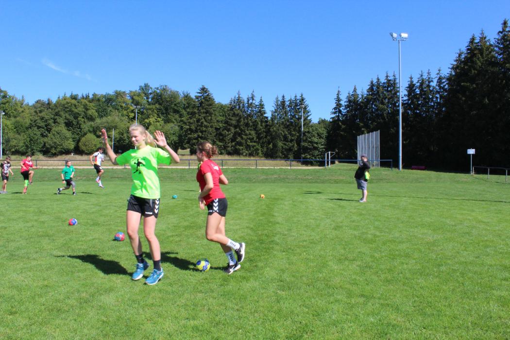 Trainingslager 2015 (261)
