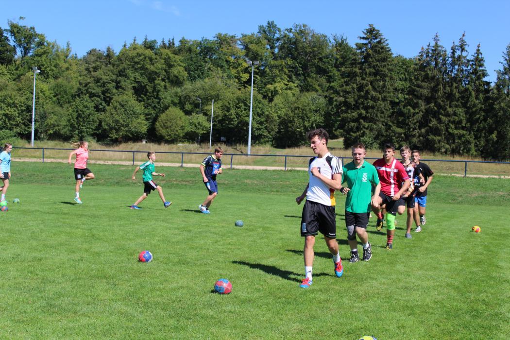Trainingslager 2015 (262)
