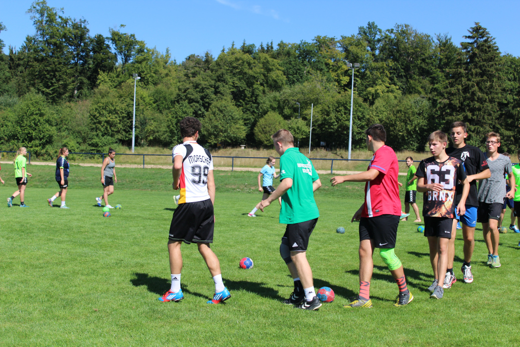 Trainingslager 2015 (263)