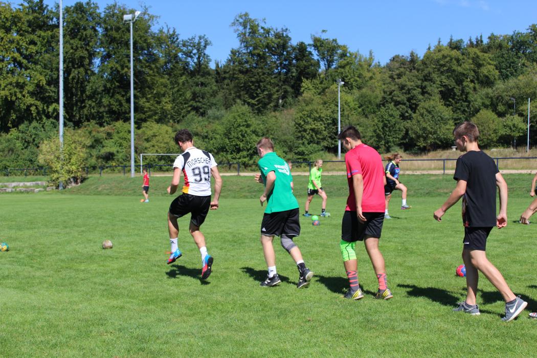 Trainingslager 2015 (264)