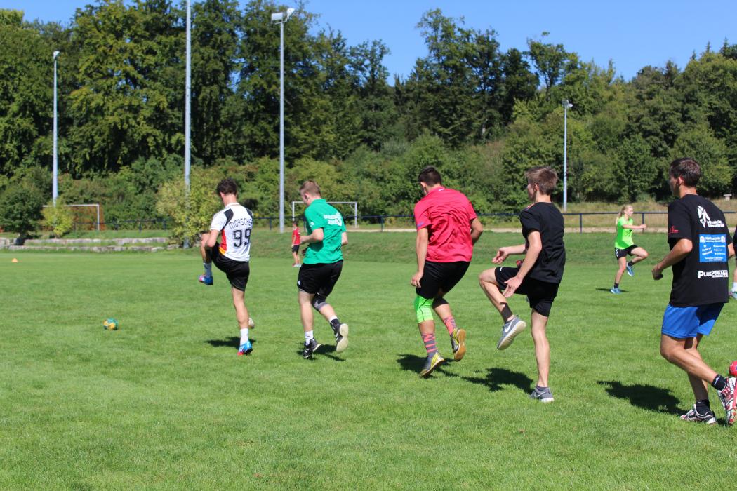 Trainingslager 2015 (265)