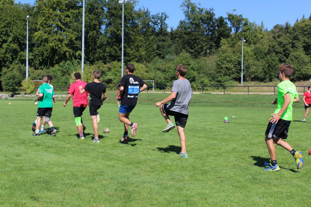 Trainingslager 2015 (266)