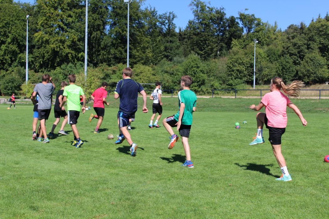 Trainingslager 2015 (267)