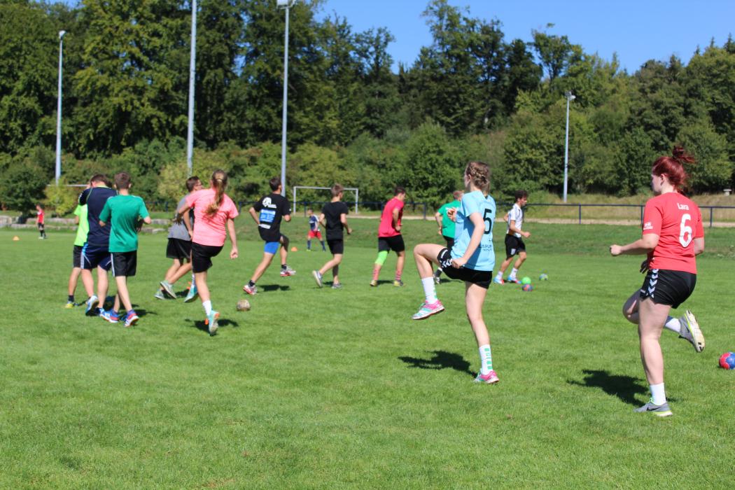 Trainingslager 2015 (268)