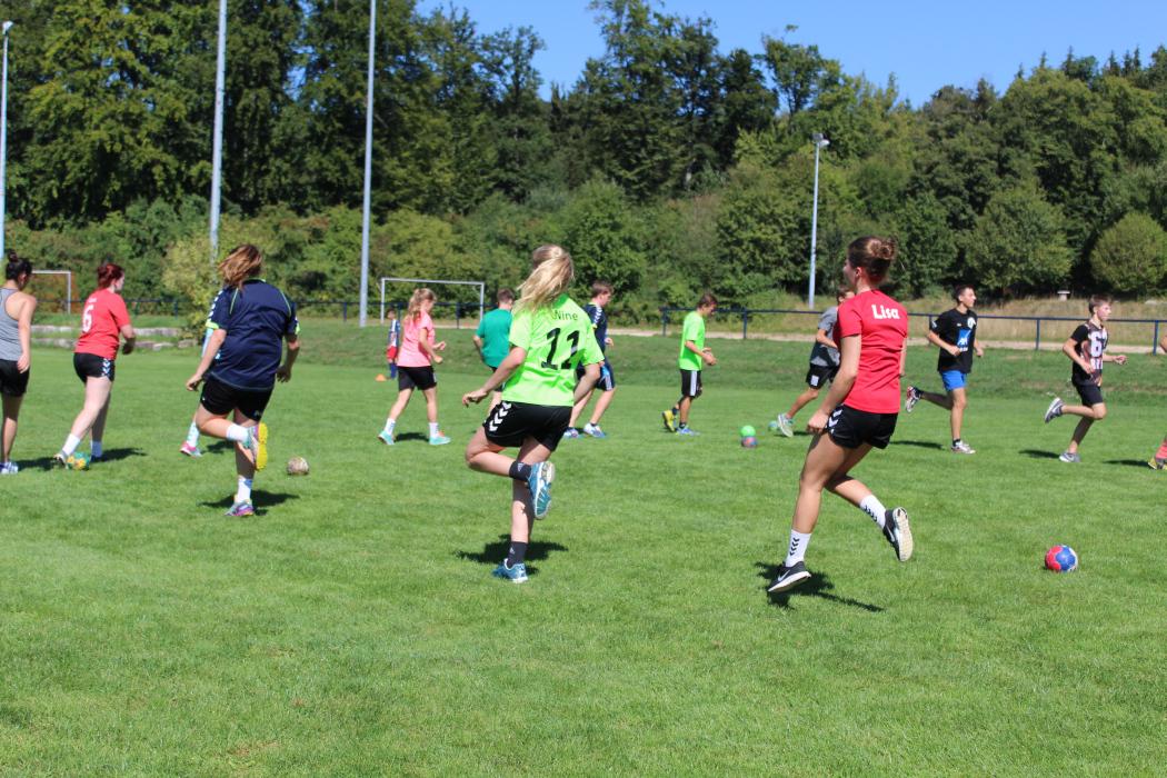 Trainingslager 2015 (270)