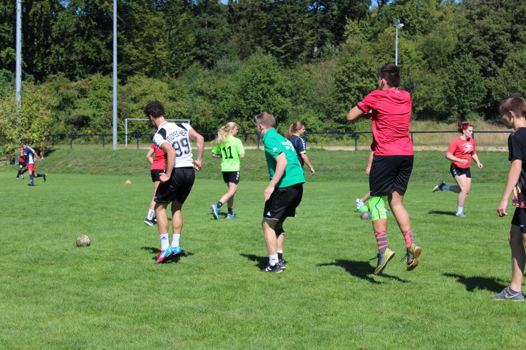 Trainingslager 2015 (271)