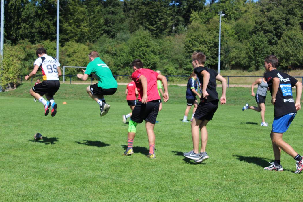 Trainingslager 2015 (272)