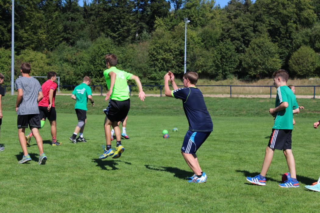 Trainingslager 2015 (274)