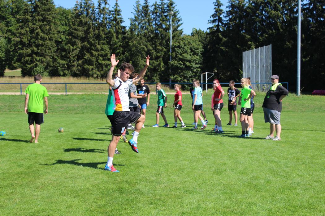 Trainingslager 2015 (278)