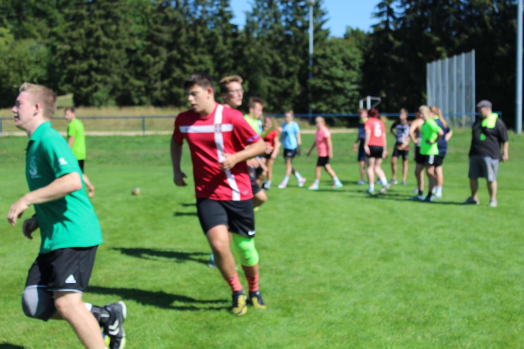 Trainingslager 2015 (279)