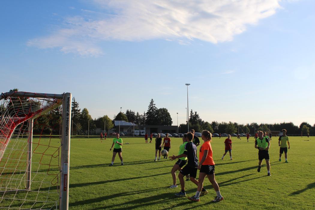 Trainingslager 2015 (28)