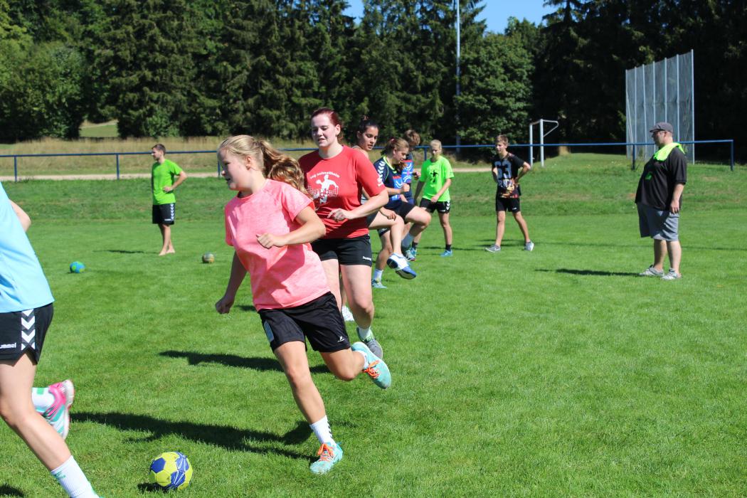 Trainingslager 2015 (281)