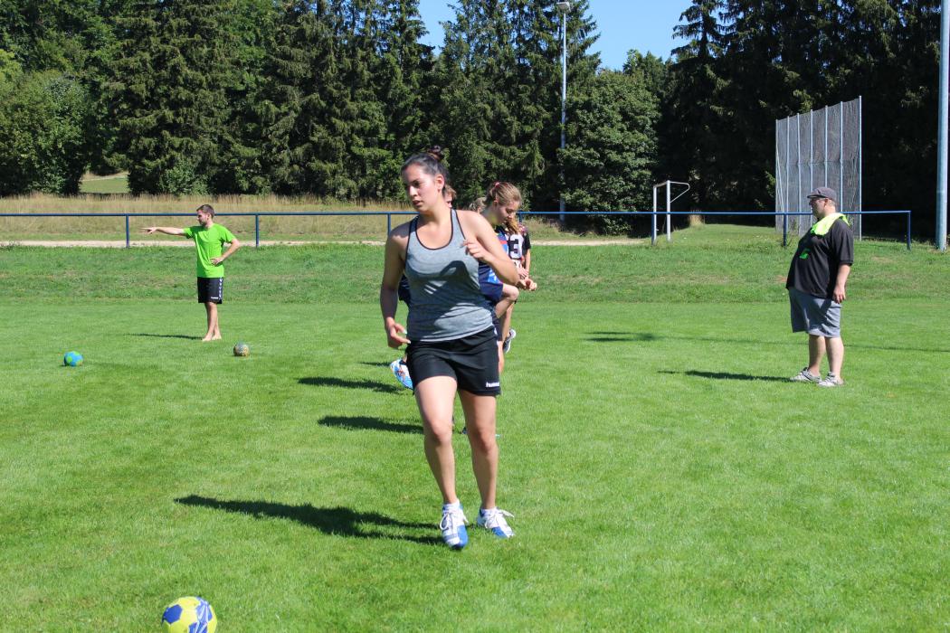 Trainingslager 2015 (282)