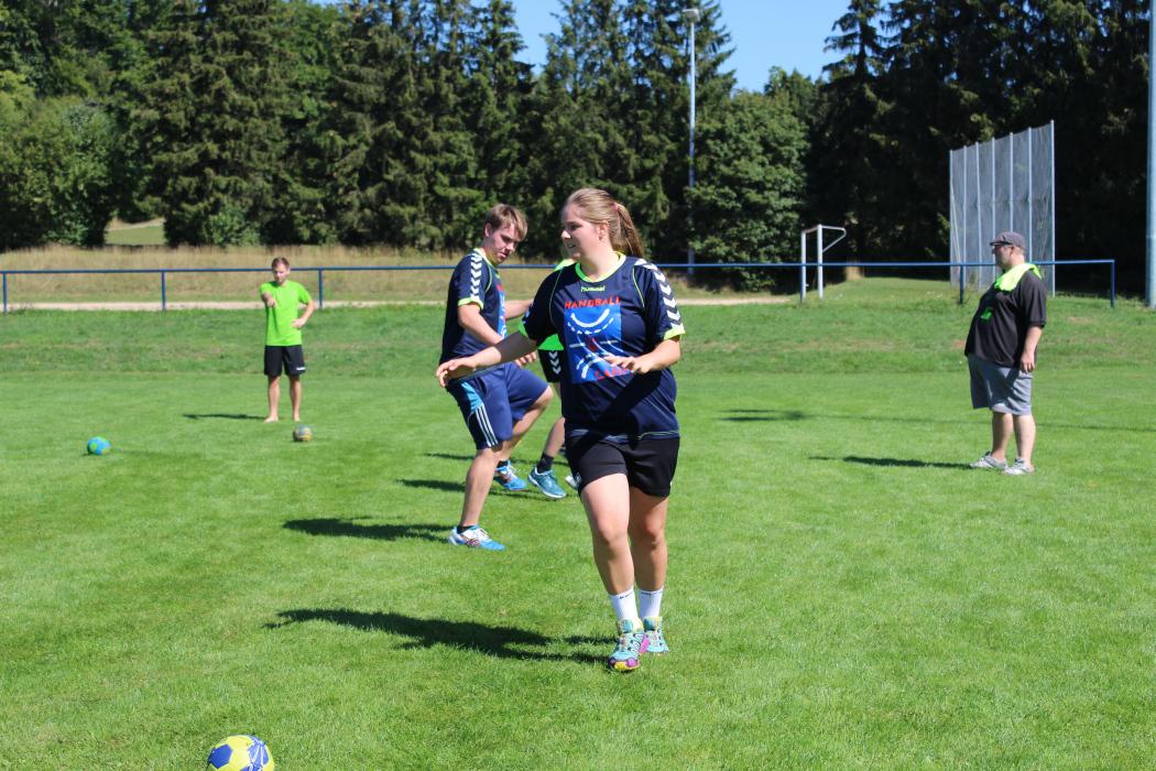 Trainingslager 2015 (283)