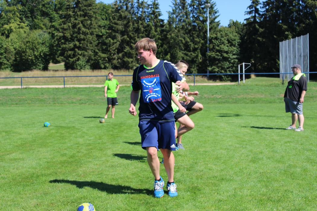 Trainingslager 2015 (284)
