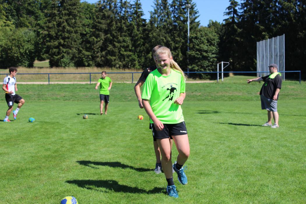 Trainingslager 2015 (285)