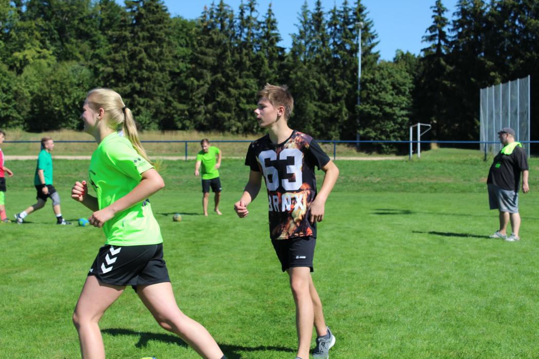 Trainingslager 2015 (286)