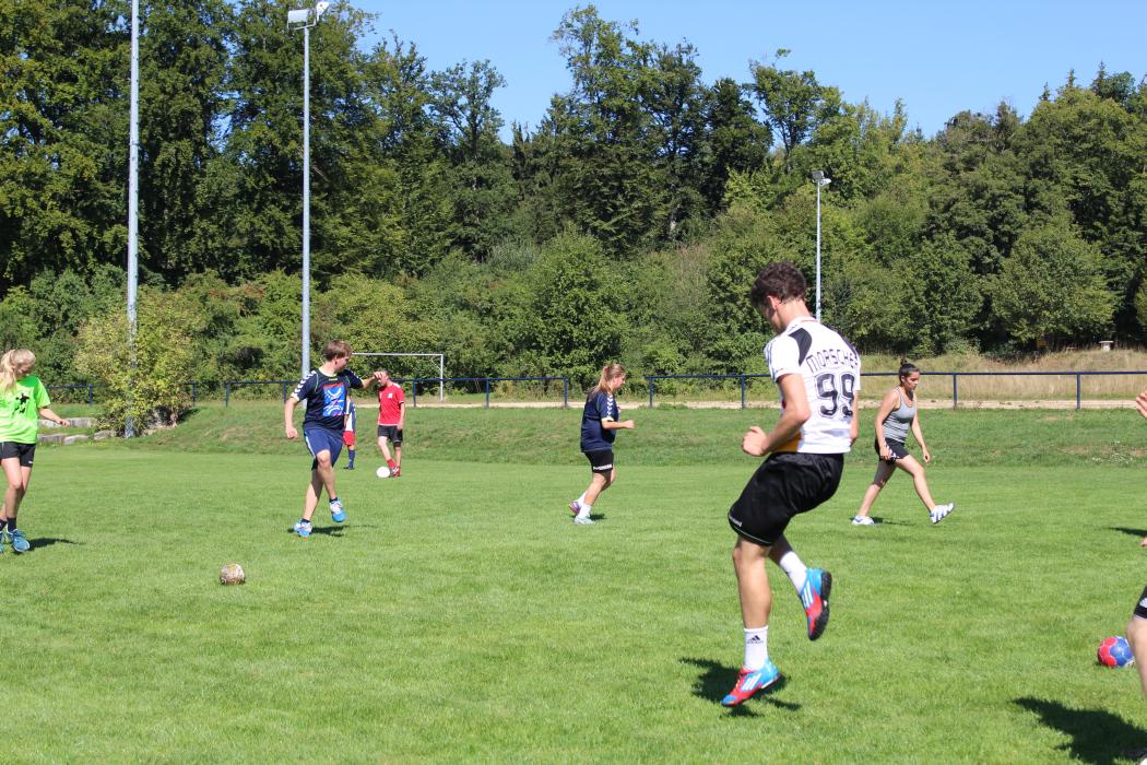 Trainingslager 2015 (287)
