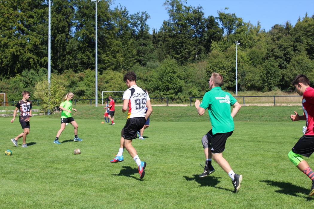 Trainingslager 2015 (288)