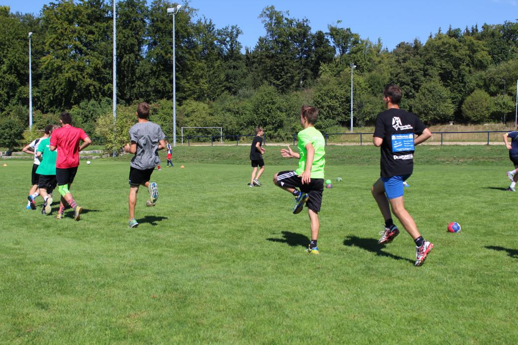 Trainingslager 2015 (289)