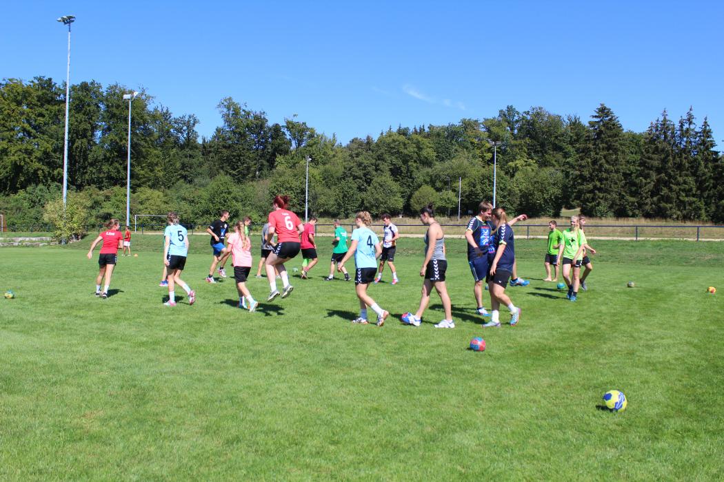 Trainingslager 2015 (294)