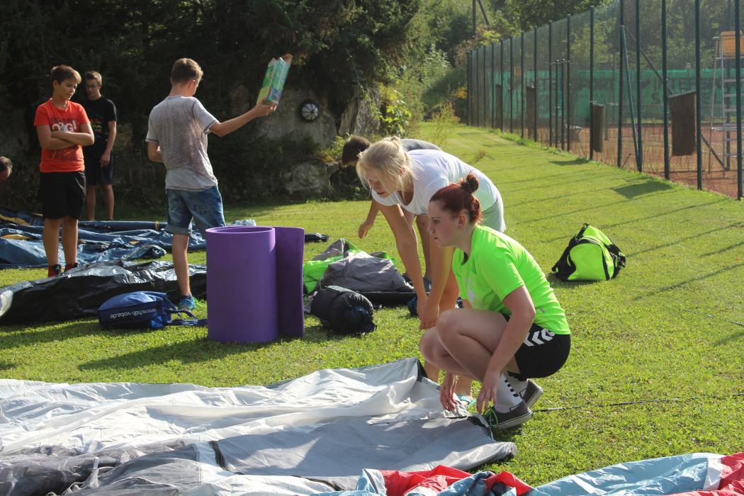 Trainingslager 2015 (3)