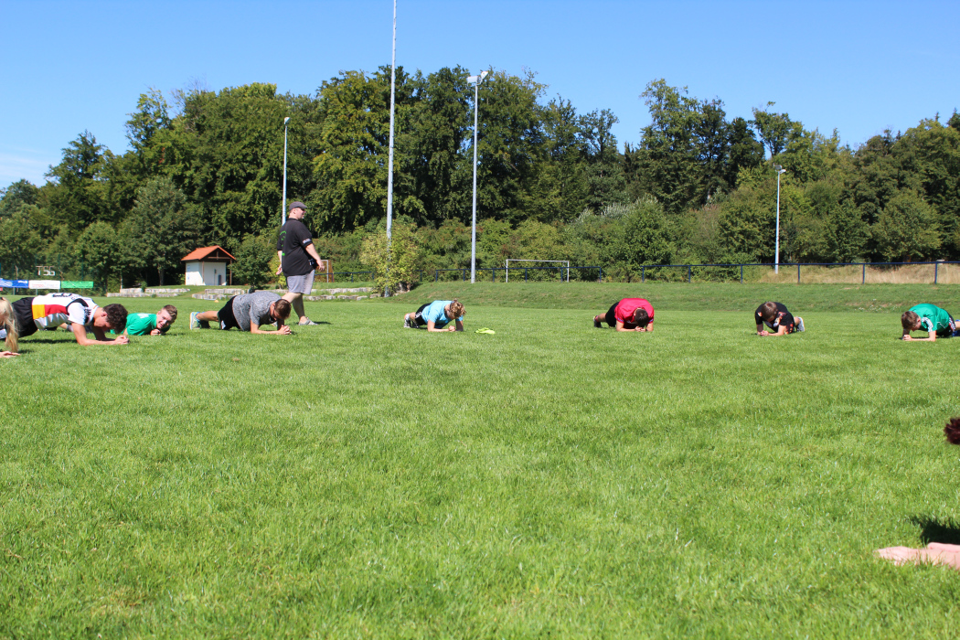 Trainingslager 2015 (304)