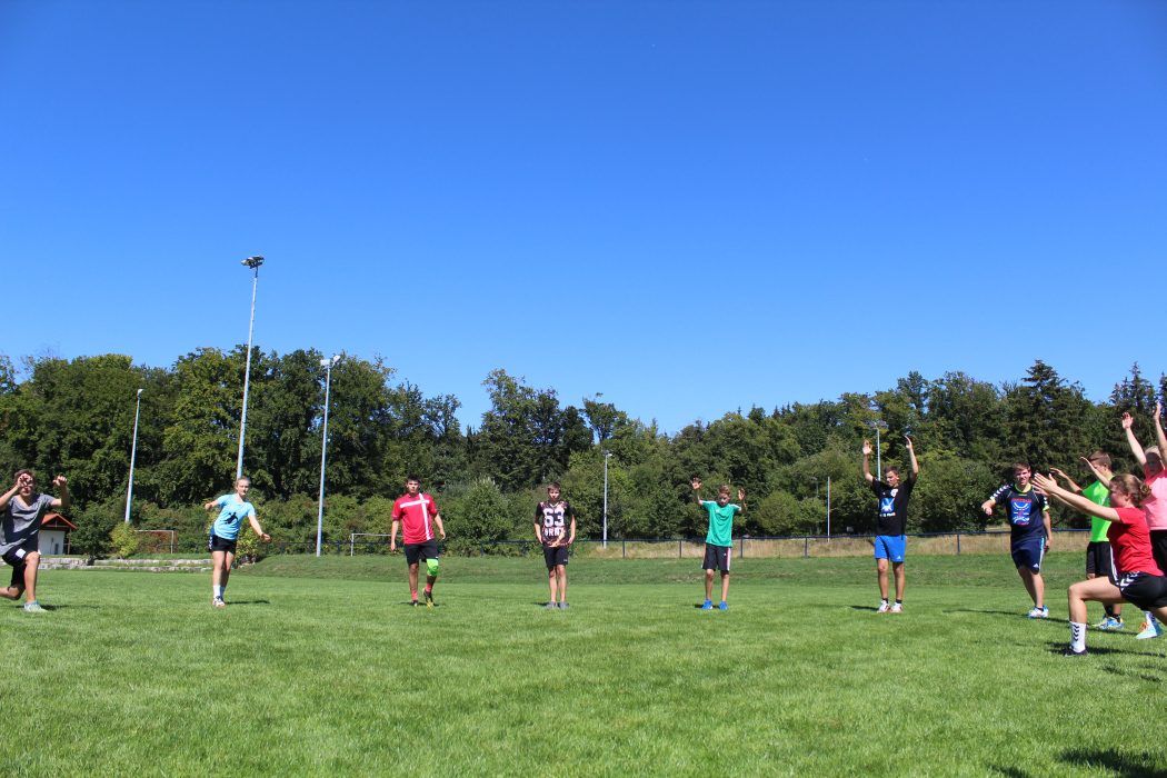 Trainingslager 2015 (308)
