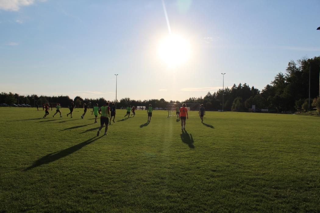 Trainingslager 2015 (31)