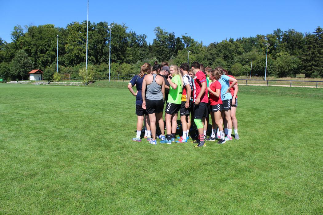 Trainingslager 2015 (310)