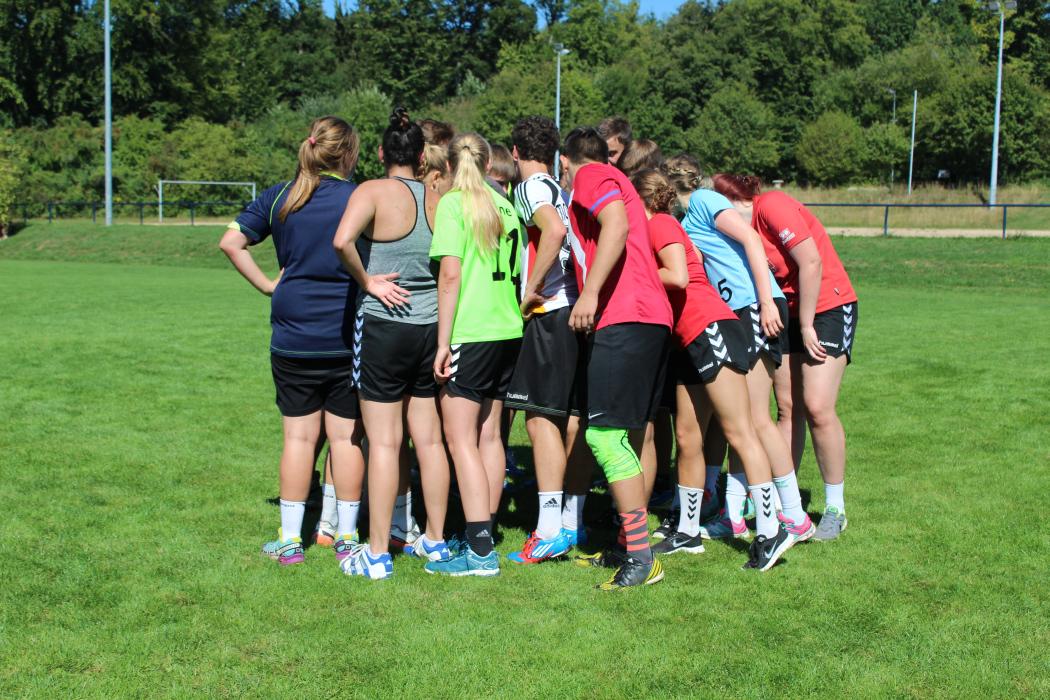 Trainingslager 2015 (312)