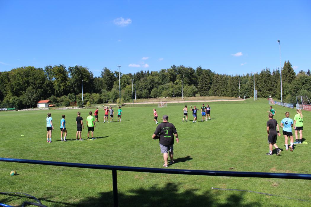 Trainingslager 2015 (319)