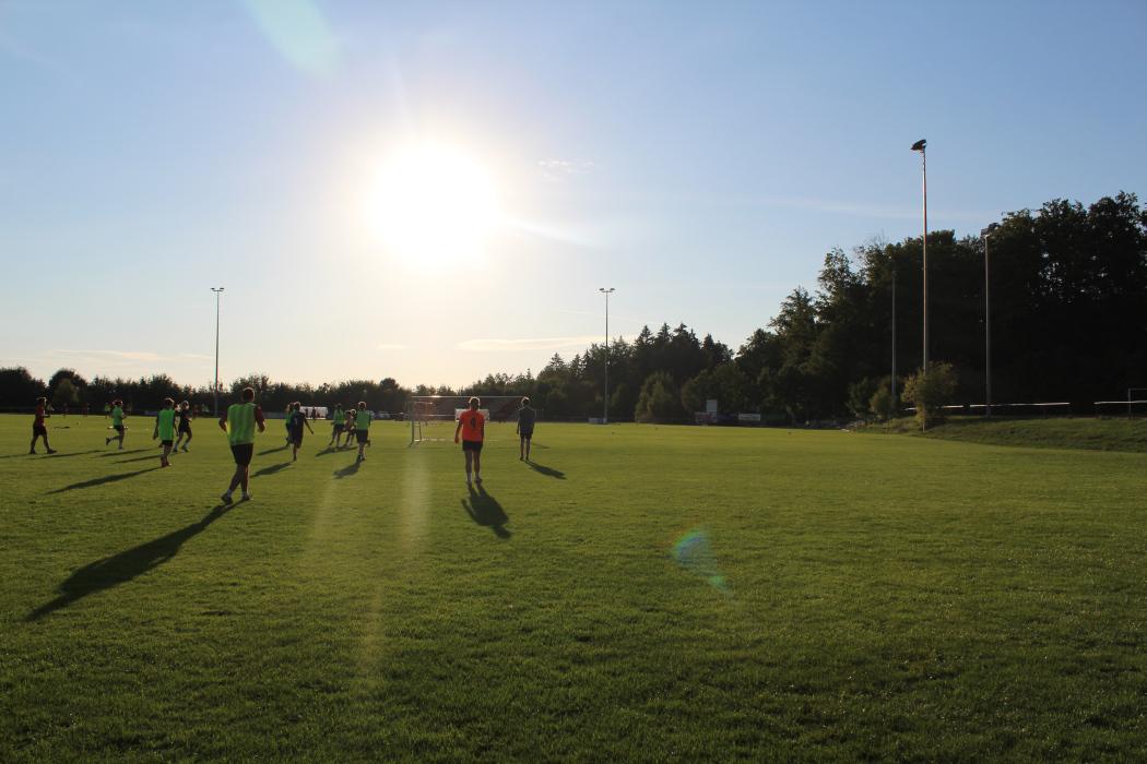 Trainingslager 2015 (32)
